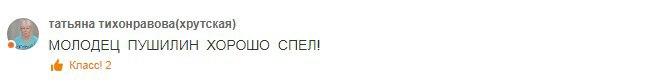 skrin_kommentariya_video_pushilin_poet.jpg (663??83)