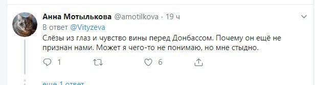 skrin_kommentariya_video_pushilin_poet2.jpg (616??168)