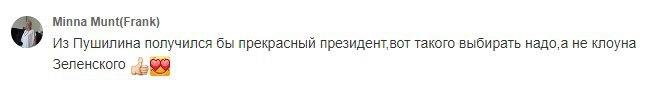 skrin_kommentariya_video_pushilin_poet1.jpg (663??96)