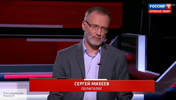 Охранник Мозгового «Тавр» раскрыл новые подробности спецоперации в Дебальцево